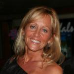 Hibiscus Travel Heidi Kaye