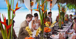 destination weddings honeymoon