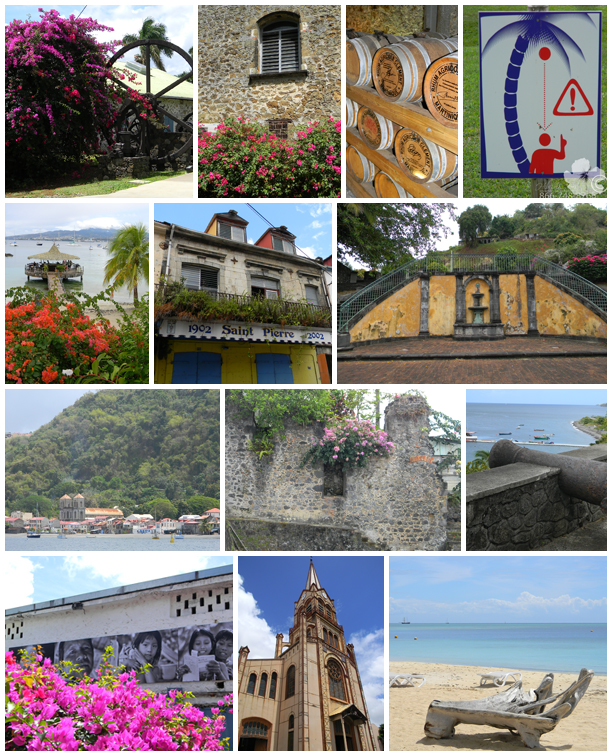 Experience Europe in the Caribbean